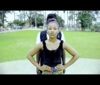 Jayrobs Ft Dappa Cpt - TorTor (Official Dance Video)