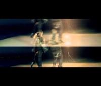 Kala Jeremiah Ft Juma Nature, Young Killer & Nay Lee - Wale Wale Remix (Official Video)