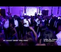 MC Galaxy - Sekem (Viral Dance Video)