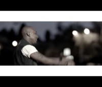 Maggz - No Tweets Allowed (Official Video)