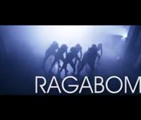 Mo Eazy - Ragabomi (Official Video)