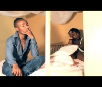 Mr Wiggy - Esaawa (Official Video)