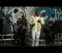 Navio, Atlas, The Myth, St Nelly Sade, Tucker HD, Big Tril, DJ Global, Keko, Ruyonga, JB, Don MC, Llyboc, GNL and Flex D Paper - UG Cypher (Official Video)