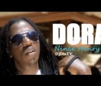 Nince Henry - Dora Dora (Official Video)