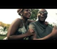 Pace - Twende Safari (Official Video)