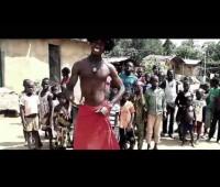 Pakotche - Akoupe (Official Video)