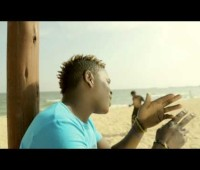 Ragga Pimpy & King Saha - Akazanyo (Official Video)