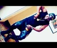 Runtown ft Davido - Gallardo (Dance Video)