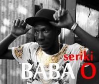 Seriki - Baba O (Official Video)