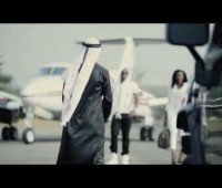 Stanley Enow - Toumbou Boss Deluxe (Official Video)