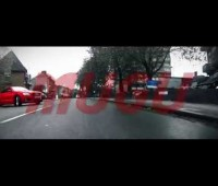 Stay Jay Ft 4X4 - Mugu (Official Video)