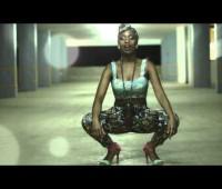 Stella Mwangi - Koolio (Official Video)