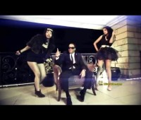Tadele Robafet - Semteshal (Official Video)
