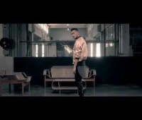 AKA - Congratulate (Official Video)