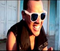 Bana C4 Ft Flex Et Skalpovich - Lola [Latino Version] (Official Video)