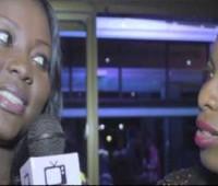 Basketmouth Uncensored Ghana (Highlights)