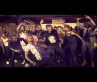 Castro Ft D-Black - Seihor (Official Video)