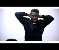 Counseling Gone Wrong (Comedy Skit)