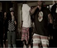 DJ Capital Ft Kid X & Psyfo - Imma Tell Her (Official Video)
