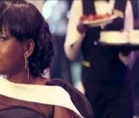 DJ Cndo & Jaziel Brothers Ft Mashesha, Zakwe & Joocy - I Didn't Mean It (Official Video)