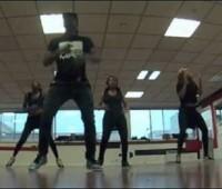 Davido Ft Mafikizolo - Tchelete (Dance Video) By Lionel Vero