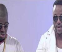 EffJay Ft Iyanya - Ekomo (Official Video)