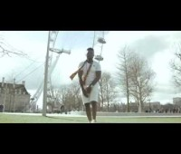 Gasmilla - B3 Ole (Official Video)