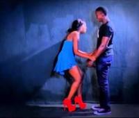 Irene Ntale - Gyobela (Official Video)