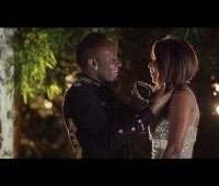 Kcee - Fine Face [Official Video]