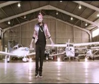 L-Tido Ft Ice Prince - Fresh & Clean (Official Video)
