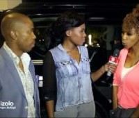 Mafikizolo Talks On Collaborating With Davido, Their Struggles Before Their Hit Song 'Khona & More