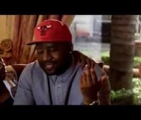 Major League Djz Ft Cassper Nyovest, Siya Shezi & Riky Rick - The Bizness (Official Video)