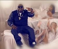 Nonini Ft Chris Adwar- L.A.T.T (Official Video)