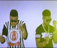 OHK Ft Skales & Drey Beatz - Obi (Official VIdeo)