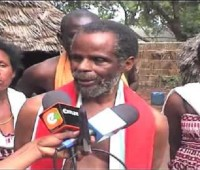 Right Or Wrong Elderly People In Kilifi (Kenya) Lynched On Suspicion Of Witchcraft