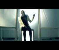 Sauti Sol - Nishike (Touch Me) (Official Video)
