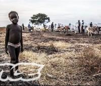 Saving South Sudan (Documentary)