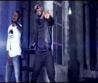 Urban Boyz Ft Iyanya - Tayali (Official Video)