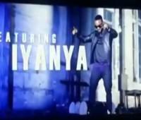 Urban Boyz ft Iyanya - Tayali (Preview Video)