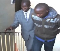 20-Year Old Kenyan Male Kidnaps Self And Demands 30 Million From Parents As Ransom
