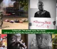 2face Idibia, Machel Montano, Sound Sultan & More - Break The Silence (Official Video)