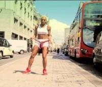 Awilo Longomba - Bundelele (Dance Video) By Ezinne Asinugo
