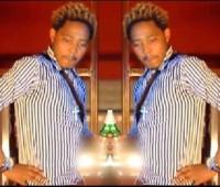 B Boyz ft Ama G The Black - Cyahiye (Official Video)