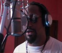 Bobi Wine, Radio & Weasel, Jose Chameleone, Navio & More - Everyone (Official Video)