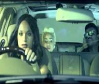 Cabo Snoop - Bakule (Official Video)