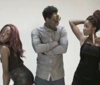 DJ Shiru, Irene Ntale, Bebe Cool, Mun G,Maurice Kirya & More - Tell Me (Official Video)