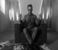 Danny K Ft Donald & Heavy K - Personal Paradise (Official Video)
