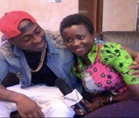 Davido Interview On BattaBox TV Talks On Baby Scandal, Rivalry With Wizkid & More