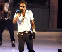 Ghana Meets Naija 2014 (Full Show)
