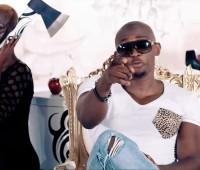 JJK Ft Bracket - Mayday SOS (Official Video)
